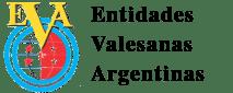 Entidades Valesanas Argentinas
